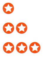Honeywell-partner-stars
