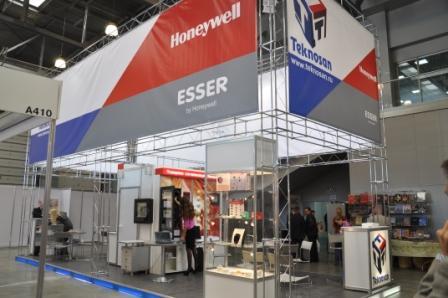 Exhibition-2011-1