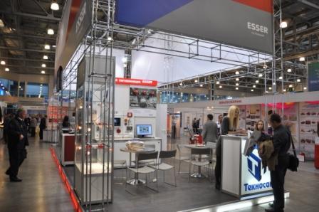 Exhibition-2011-2