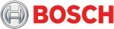 logo-bosch