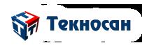 Текносан